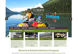 web-design-adventure-tourism