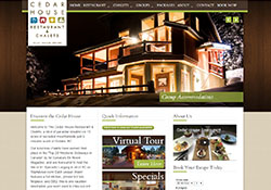 web-design-for-accommodations