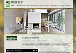 web-design-golden-bc-wood100