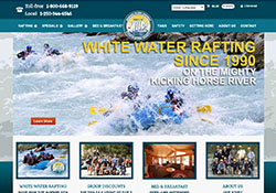web-design-rafting