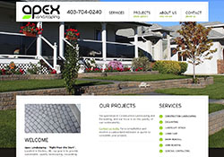 website-design-serving-alberta