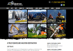 website-design-valemount