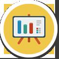 google analytics training in bc