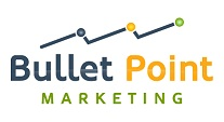 Bullet Point Marketing Company in Golden, BC
